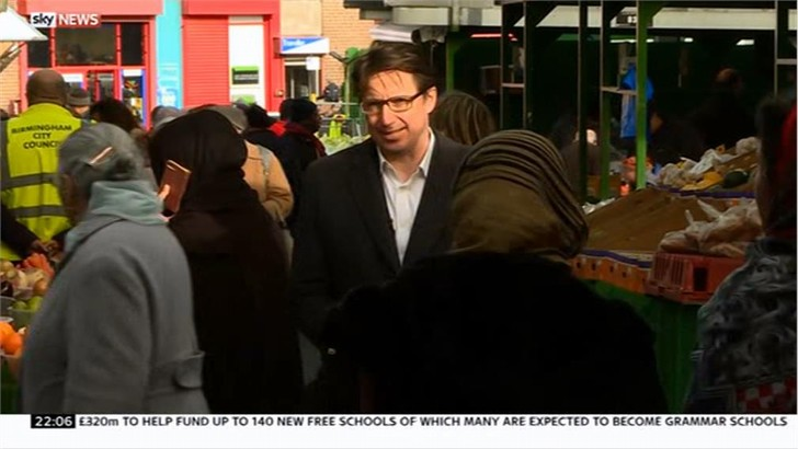 Jason Farrell Images - Sky News (3)