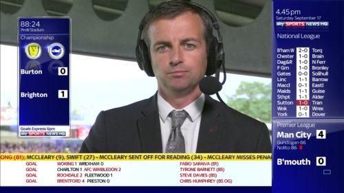 Johnny Phillips - Sky Sports Football (1)
