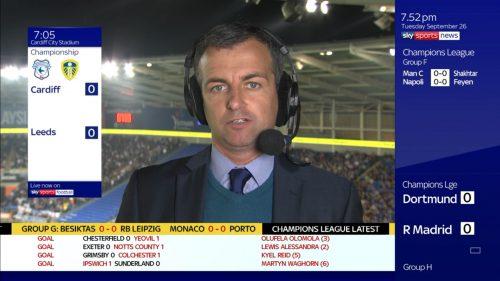 Johnny Phillips - Sky Sports Football (4)