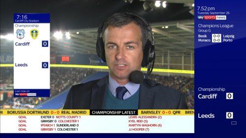 Johnny Phillips - Sky Sports Football (5)