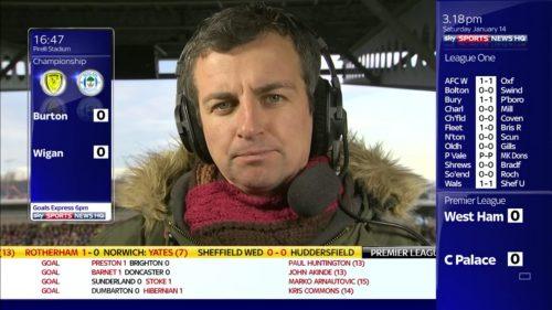 Johnny Phillips - Sky Sports Football (6)