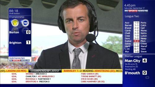Johnny Phillips - Sky Sports Football (7)