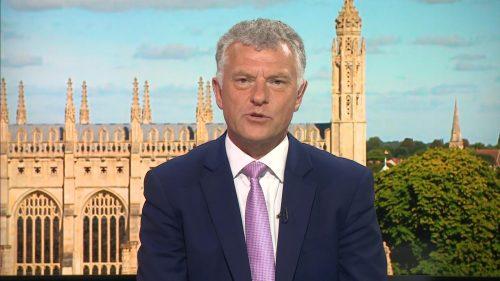 Jonathan Wills - ITV Anglia HD ITV News Anglia (1)