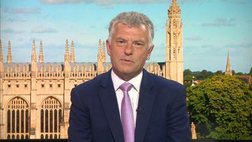 Jonathan Wills - ITV Anglia HD ITV News Anglia (2)