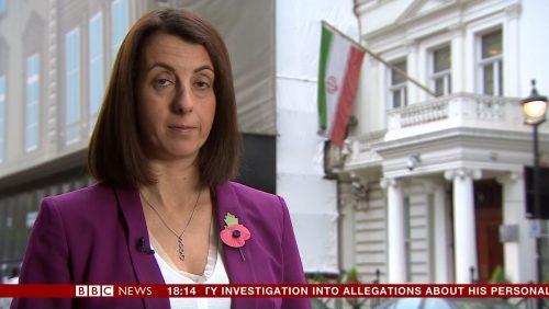 Lucy Manning - BBC News (1)