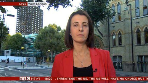 Lucy Manning - BBC News (2)