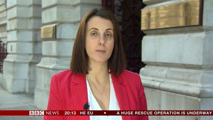 Lucy Manning - BBC News (4)