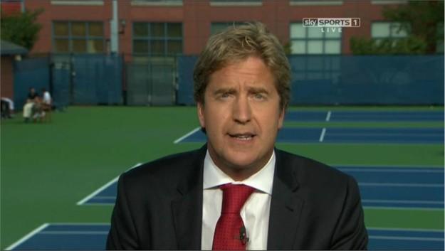 Marcus Buckland - Sky Sports Tennis (3)