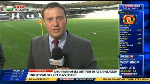Mark Dexter - Sky Sports News (1)