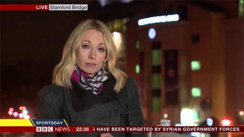 Natalie Pirks - BBC News Sports Reporter (2)