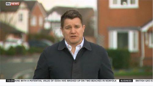 Nick Martin Images - Sky News (1)