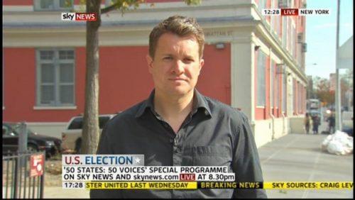 Nick Martin Images - Sky News (2)