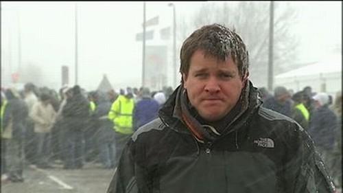 Nick Martin Images - Sky News (3)