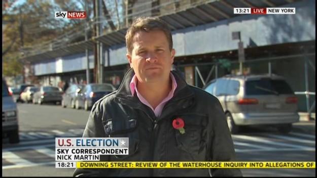 Nick Martin Images - Sky News (4)