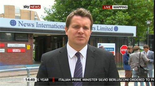 Nick Martin Images - Sky News (5)
