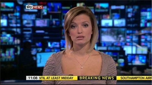 Philippa Hall - Sky News Presenter (3)