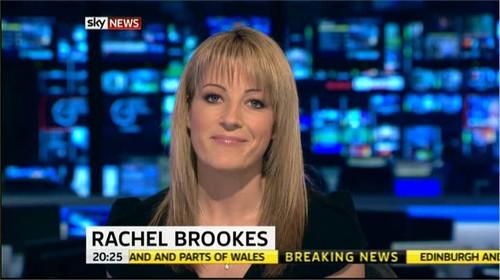 Rachel Brookes - Sky Sports F1 (7)