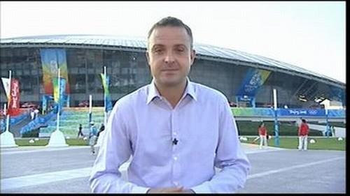 Richard Pallot - ITV News Reporter (2)