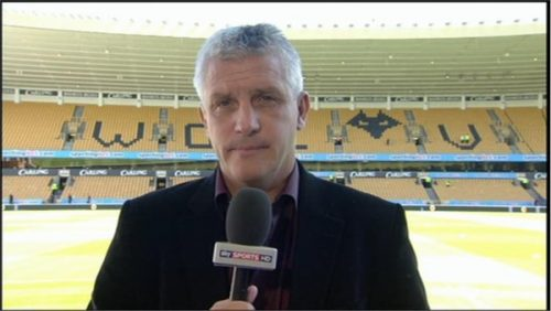 Tony Gale Sky Sports Soccer Saturday (2)
