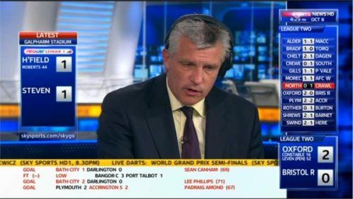 Tony Gale Sky Sports Soccer Saturday (3)