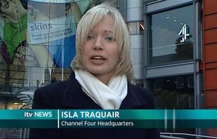 isla-traquair-Image-001