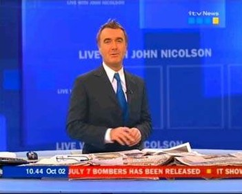 john-nicolson-Image-002