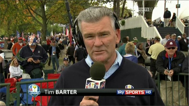 tim-barter-Image-0001