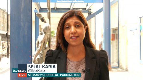Sejal Karia - ITV News Reporter (1)
