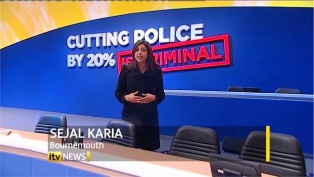 Sejal Karia - ITV News Reporter (2)