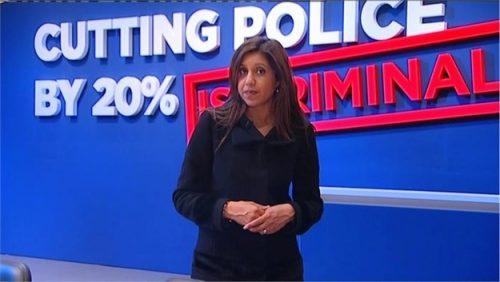 Sejal Karia - ITV News Reporter (3)
