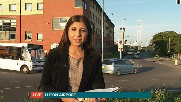 Sejal Karia - ITV News Reporter (4)