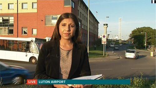 Sejal Karia - ITV News Reporter (5)
