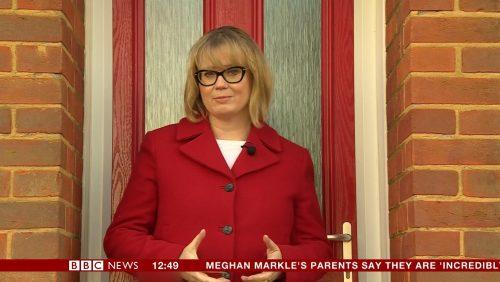 Branwen Jeffreys - BBC News Correspondent (1)