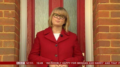 Branwen Jeffreys - BBC News Correspondent (2)