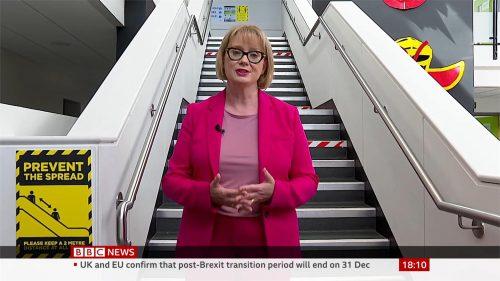Branwen Jeffreys - BBC News Education Correspondent (2)