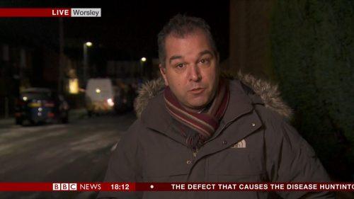 Danny Savage - BBC News (3)