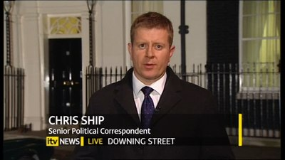 itv-news-graphics-2009-1