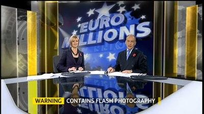 itv-news-graphics-2009-20