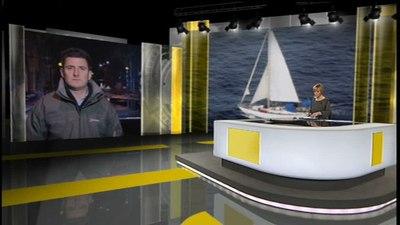 itv-news-graphics-2009-23