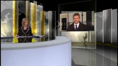 itv-news-graphics-2009-24