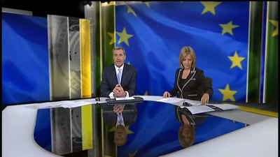 itv-news-graphics-2009-25