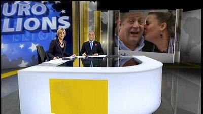 itv-news-graphics-2009-26