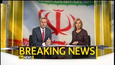 itv-news-graphics-2009-27