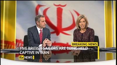 itv-news-graphics-2009-28