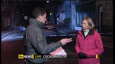 itv-news-graphics-2009-4