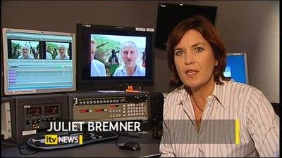 itv-news-graphics-2009-8