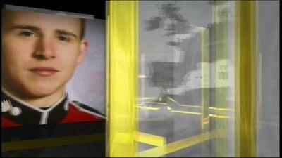 itv-news-presentation-2009-10