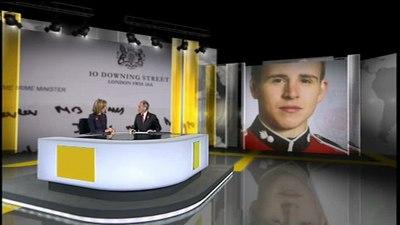 itv-news-presentation-2009-12