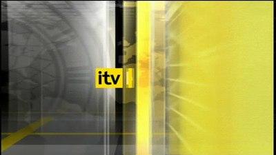 itv-news-presentation-2009-16