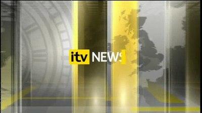 itv-news-presentation-2009-17
